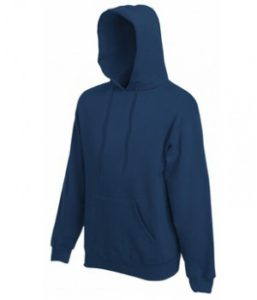 muzhskaya-tolstovka-fruit-of-the-loom-classic-hooded-sweat (1)