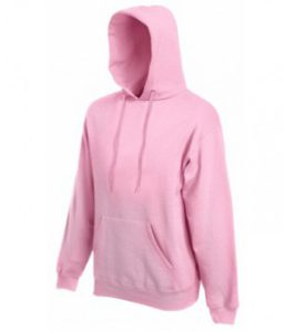 muzhskaya-tolstovka-fruit-of-the-loom-classic-hooded-sweat (10)