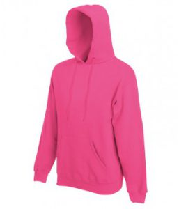 muzhskaya-tolstovka-fruit-of-the-loom-classic-hooded-sweat (11)