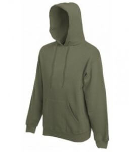 muzhskaya-tolstovka-fruit-of-the-loom-classic-hooded-sweat (12)