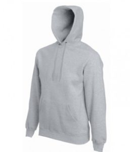 muzhskaya-tolstovka-fruit-of-the-loom-classic-hooded-sweat (13)