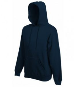 muzhskaya-tolstovka-fruit-of-the-loom-classic-hooded-sweat (14)