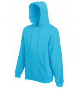 muzhskaya-tolstovka-fruit-of-the-loom-classic-hooded-sweat (17)