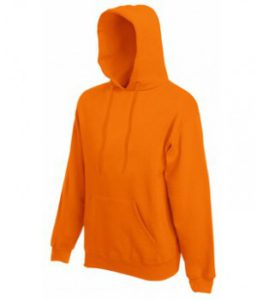 muzhskaya-tolstovka-fruit-of-the-loom-classic-hooded-sweat (7)