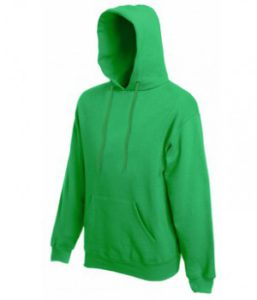 muzhskaya-tolstovka-fruit-of-the-loom-classic-hooded-sweat (8)